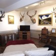 High_Country_Safaris_Accomodation-29